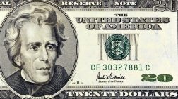 Andrew-Jackson-The-Twenty-Dollar-Bill